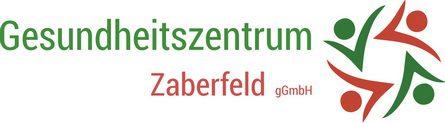 Gesundheitszentrum Zaberfeld gGmbH
